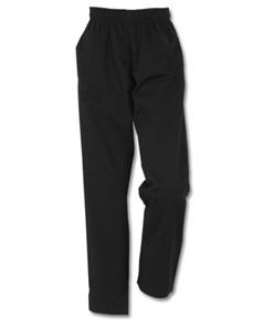 Women's Chef Pants Style #5601