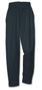 Men's Baggy Chef Pants Style #9701
