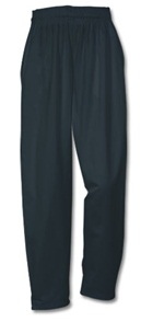 Men's Baggy Chef Pants Style #9701