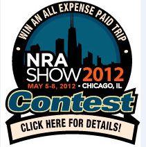 NRA 2012 Contest