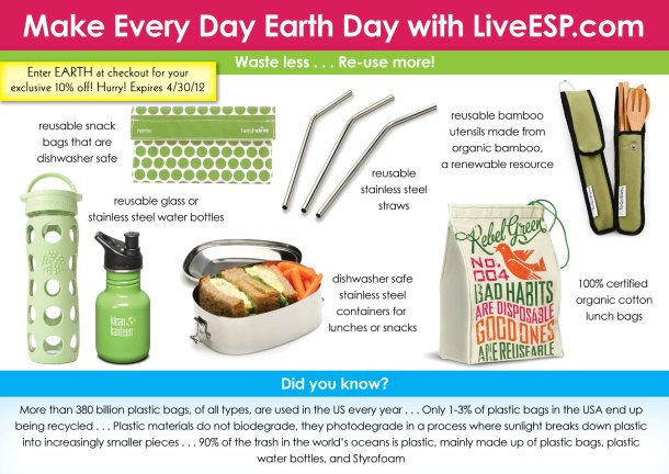 EarthDay2012_Chef