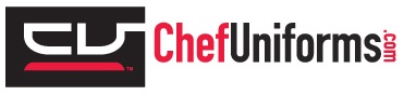 New Chef Logo