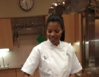 Chef Barbie Marshall Featured Image