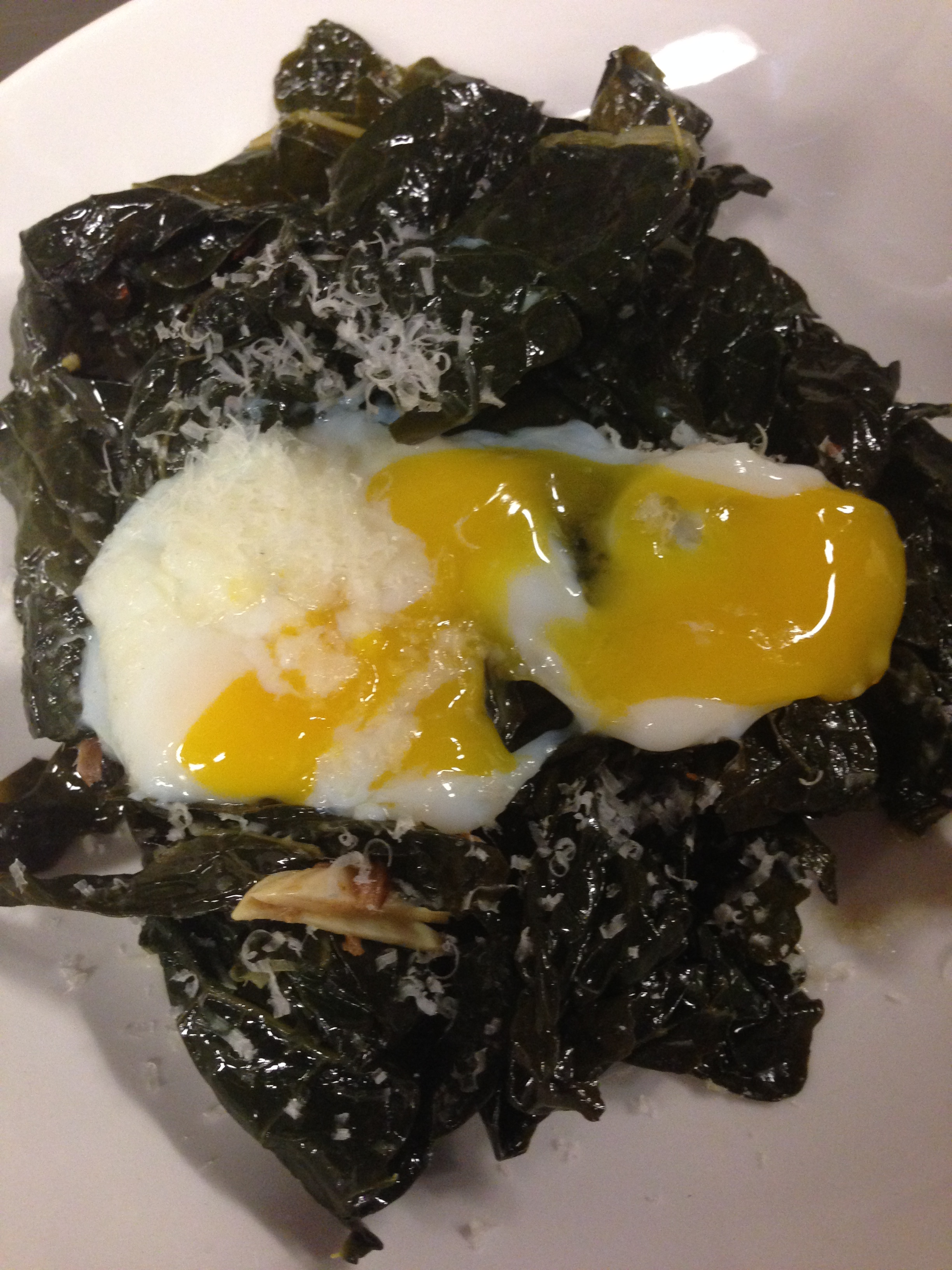 http://chefuniforms.files.wordpress.com/2014/04/kale-bagna-cauda.jpeg