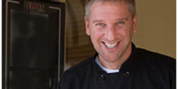 Chefuniforms.com Chef of the Month May