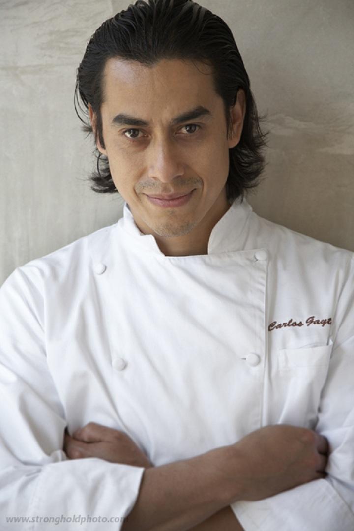 chef-carlos-gaytan-profile-pic.jpg (720×1080)