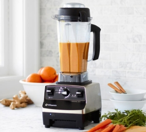 Vitamix_pro_blender_04 - Chef Carlos Gaytan must have chef tool