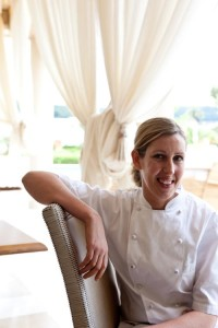 Women - Changing the Culinary Industry_Clare Smyth
