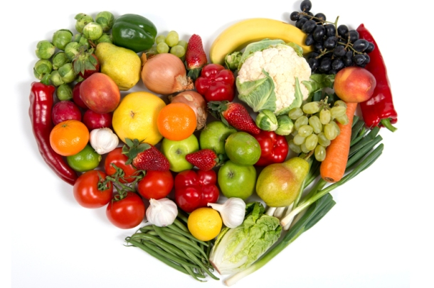 National Vegetarian Awareness Month October 2015