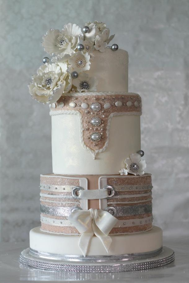 http://www.makememycake.com/cakeboutique/wedding-cakes/