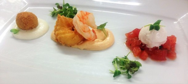 tiger-prawn-recipe-image
