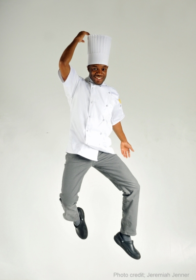 chef-rod-jump-with-hat2