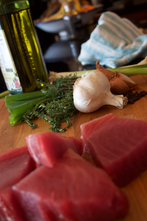 tuna3.png