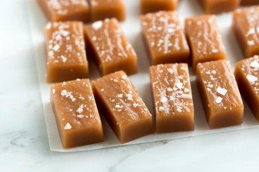 Salted-Caramels-Recipe-2-1200.jpg
