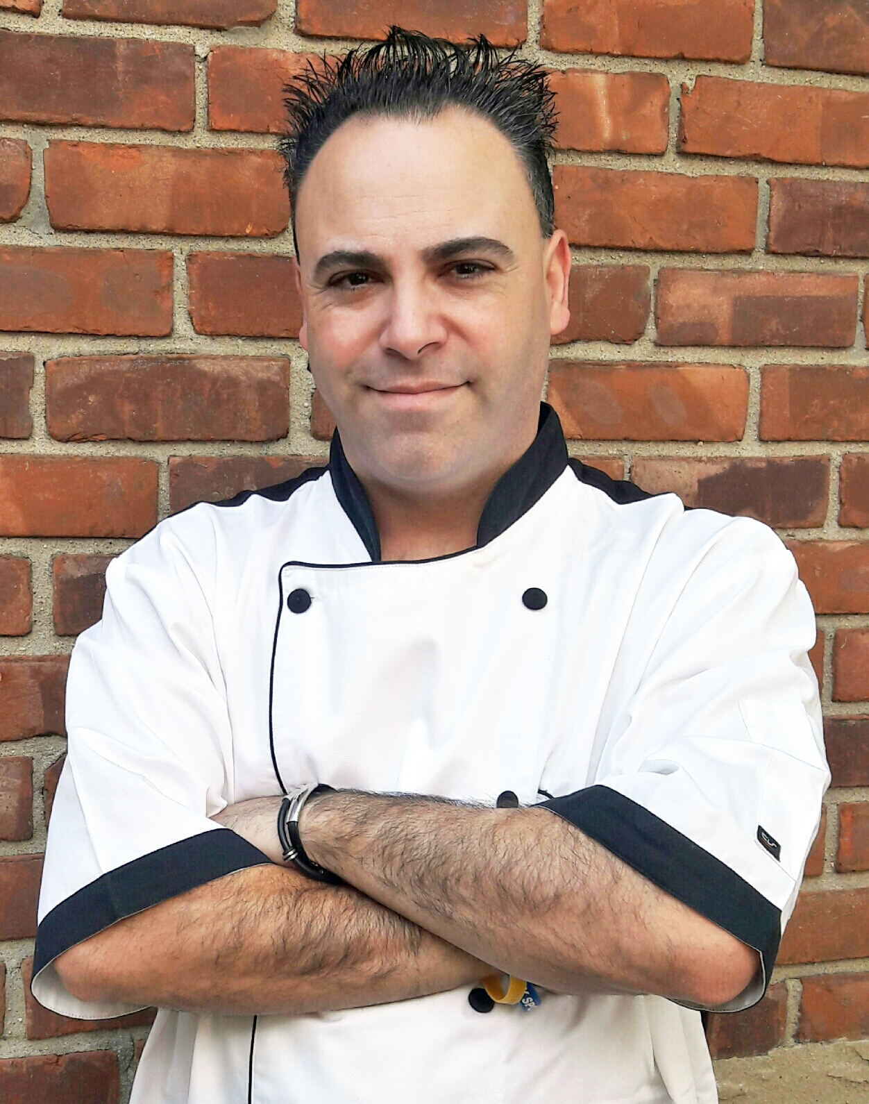 Chef Jonathan Head Shoot 2017.jpg