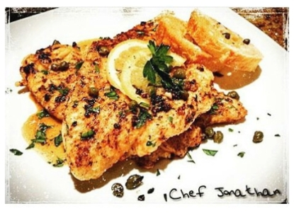 Lemon Chicken Piccata Pic.jpg