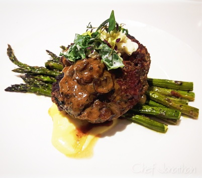 Steak Diane Filet Mignon.jpg