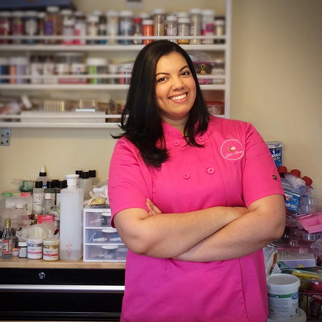 Patty Kitchen