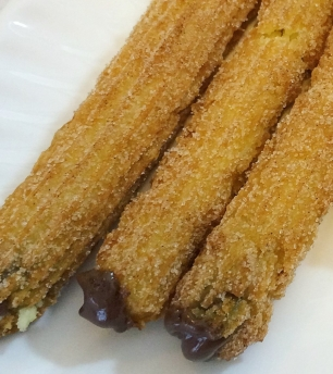 Nutella Churros_cropped