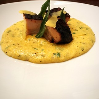 Pork Belly Cheesy Grits.jpg