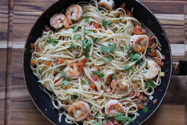 Shrimp Pasta 2.jpg