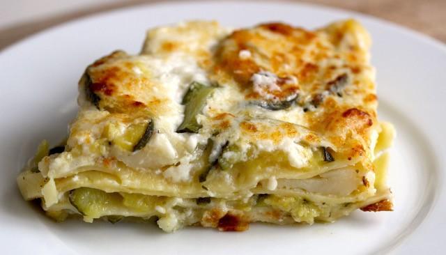 Potato & Zucchini Lasagna.jpg