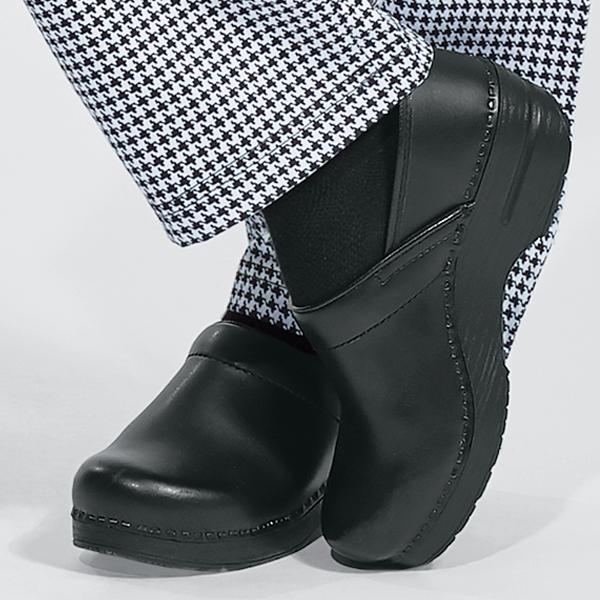non-slip chef shoes | Chef Vibes