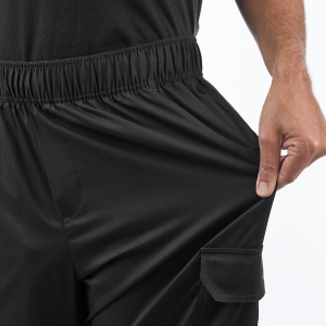 Industry Line Men's STRETCH Jogger Chef Pants